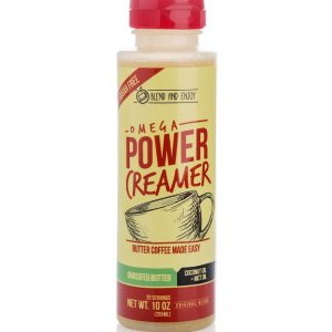 PowerCreamer